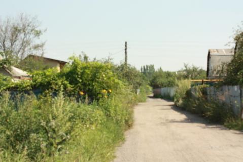 Участок в посёлке Луч - Фото 4