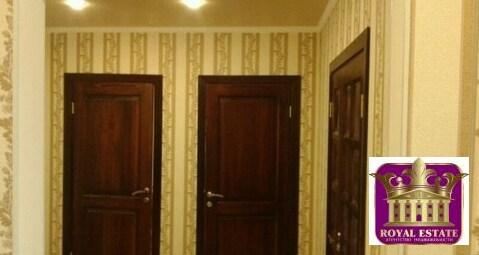 Сдается 3х комнатная квартира на балаклавской - Фото 5