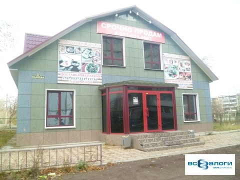 Продажа псн, Минусинск, Ул. Ванеева - Фото 1
