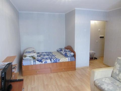 Квартира со свежим ремонтом около Универбыта - Фото 5