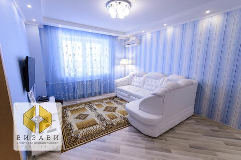 1к квартира 42 кв.м. Звенигород, мрк Пронина, дом 8 - Фото 5