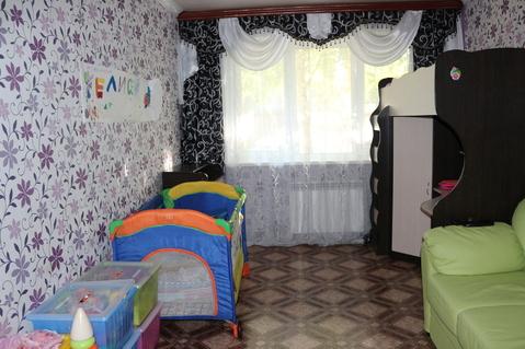 Продам 1-комнатную квартиру на улице Дьяконова - Фото 1