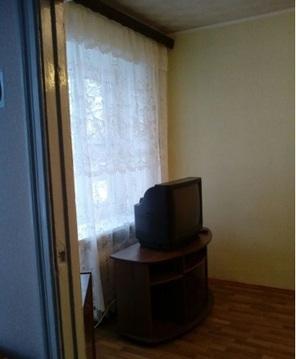 Однокомнатную квартиру в Ногинске - Фото 1