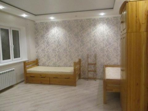 3-к квартира в г. Мытищи - Фото 1