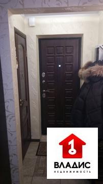 Продажа квартиры, Нижний Новгород, Ул. Пролетарская - Фото 4