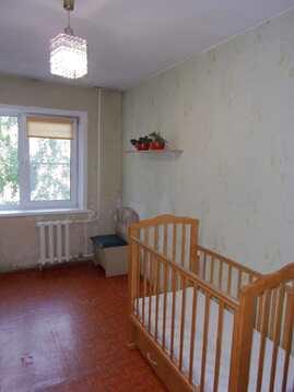 Продаётся 2-комнатная квартира на бульваре Постышева - Фото 5