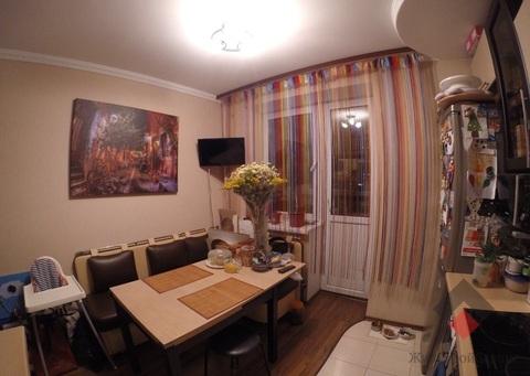 Продам 1-к квартиру, Голицыно г, бульвар Генерала Ремезова 8 - Фото 2