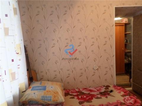 Комната по адресу г. Уфа, ул. Шафиева 46/1 - Фото 4