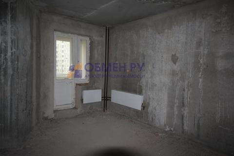 Продается квартира Москва, Азовская ул. - Фото 3