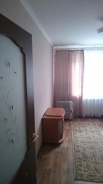 Продаётся однокомнатная в Шибанкова с ремонтом - Фото 3