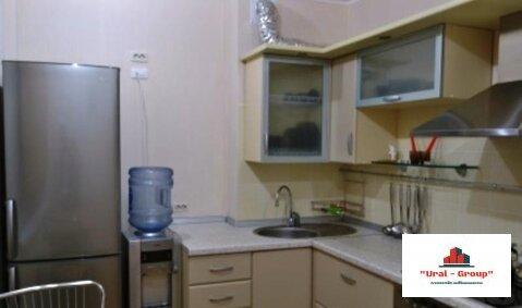 Сдам 1-комн. квартиру, Комсомольский пр-кт, 41д - Фото 1