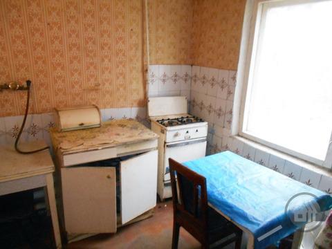 Продается часть дома с земельным участком, ул. Транспортная - Фото 4