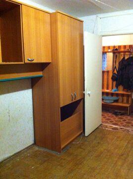 Продам 2-х комнатную квартиру в Ховрино - Фото 3