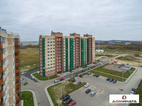 Продажа квартиры, Куттузи, Ломоносовский район, Уланская ул. - Фото 1