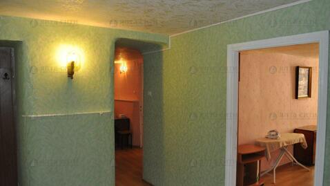 Продается двухкомнатная квартира близко к Набережной - Фото 2