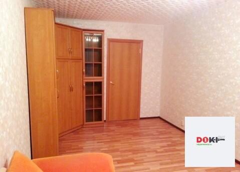 Продажа трёхкомнатной квартиры в г.Егорьевск 6 микр - Фото 2