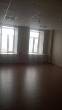 Продается нежилое помещение на 2/5 эт. кирпичного дома в центре - Фото 1