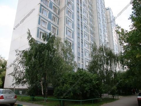 Продажа квартиры, м. Братиславская, Ул. Маршала Голованова - Фото 3