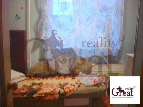 Продажа квартиры, Ул. Хабаровская - Фото 4