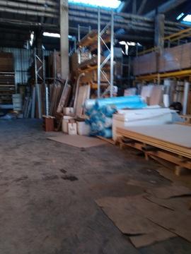 Производственное помещение 900 кв.м - Фото 3