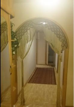 Продается 3-комнатная квартира 73 кв.м. на ул. Гурьянова - Фото 3