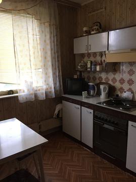 Продается двухкомнатная квартира м. Алтуфьево - Фото 2