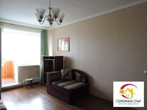 Сдам 2-х комнатную квартиру в Олимпийской деревне - Фото 5