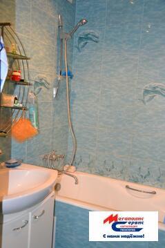 Продам 2-х комнатную квратиру на Хрипунова - Фото 4