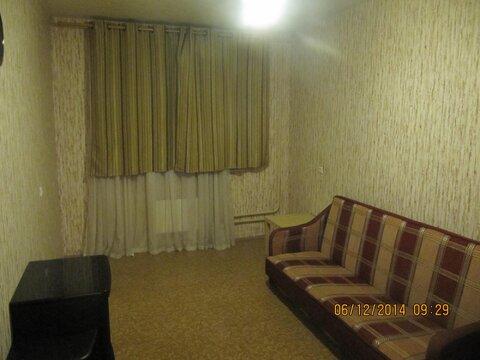 Продам 2-комнатную квартиру у метро Алтуфьево - Фото 4
