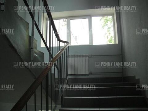 Продается офис в 13 мин. пешком от м. Римская - Фото 3