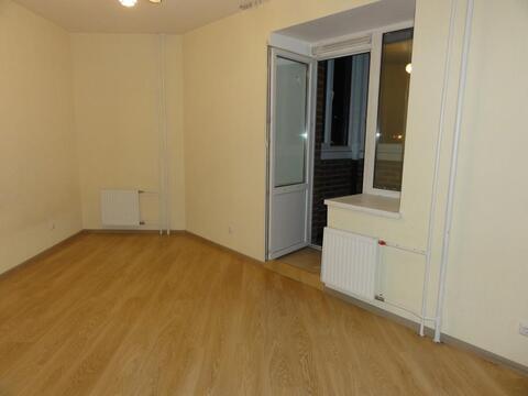 Четырехкомнатная квартира в новом доме на Учительской улице - Фото 5