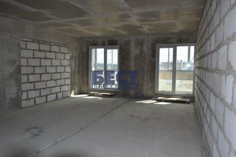 Двухкомнатная Квартира Область, проезд Рублевский, д.40, корп.4, . - Фото 3