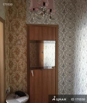 1-ка на Лебедянской - Фото 4