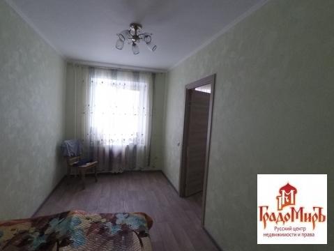Продается квартира, Мытищи г, 43.3м2 - Фото 3