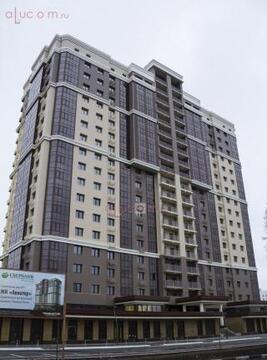 2-комн квартира Курзенкова - Фото 1