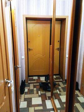 1-ком.квартира в центре г.Шумерля, хороший качественный ремонт (фото). - Фото 1