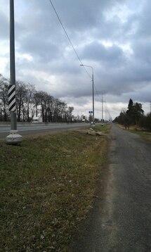 Продам участок в тосненском р-не - Фото 4