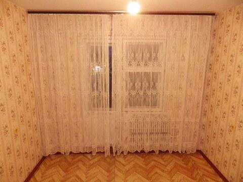 Сдаётся 2к квартира по улице Катукова, д 31 - Фото 5