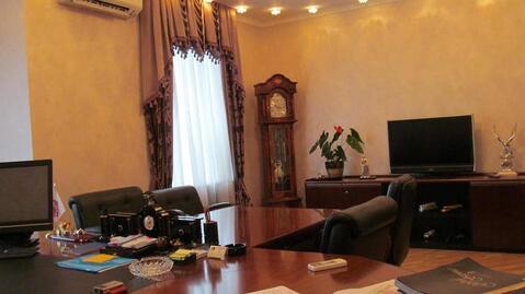 """Продажа офиса, Таганская, 1022 кв.м, класс B. м. """"Таганская"""" Продажа . - Фото 2"""