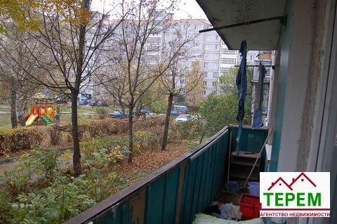 Продаю 2 комнатную квартиру в г. Серпухова ул. Химиков - Фото 4