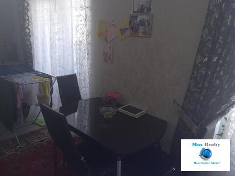 Продам 1-к квартиру, Молоково, Ново-Молоковский бульвар 10 - Фото 5
