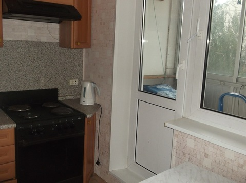 Продам 1-комнатную квартиру, м.Бунинская аллея - Фото 3