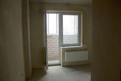 На продаже видовая квартира - Фото 1