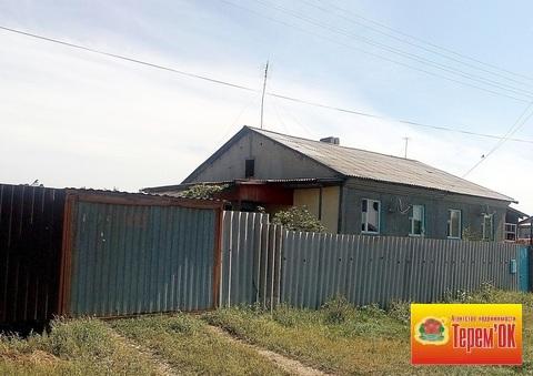 Дом со всей мебелью в селе Еруслан. - Фото 3