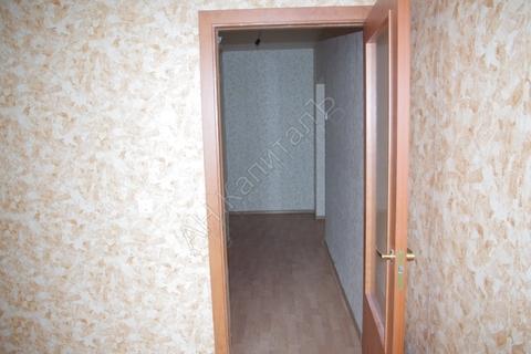 Трехкомнатная квартира в г. Люберцы по ул. Преображенская, дом 17к1 - Фото 3