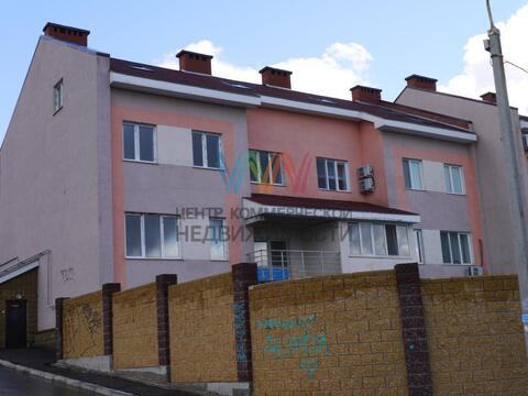 Продажа псн, Уфа, Ул. Зайнаб Биишевой - Фото 1