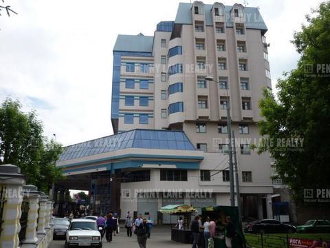 Сдается офис в 1 мин. пешком от м. Проспект мира - Фото 4