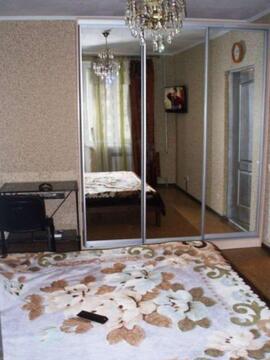 Аренда комнаты, Белгород, 1 Салюта б-р. - Фото 2