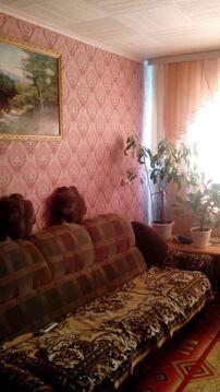 Продажа квартиры, Колмогорово, Яшкинский район, Ул. Молодежная - Фото 5