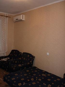 Сдам в аренду 1 комнатную квартиру Центр - Фото 3